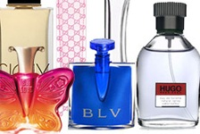 perfumes_capa