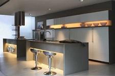 cozinha destaque