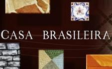 Casa-Brasileira