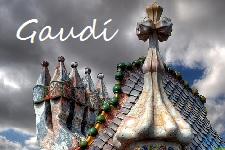 Gaudii_DESTAQUE
