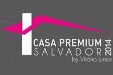 CASA PREMIUM_destaque capa