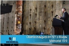 Obama_Memorial_destaque