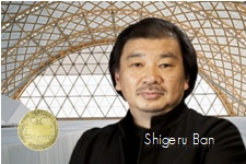 shigeru-ban-destaque capa