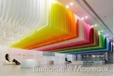 Emmanuelle Moureaux