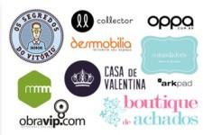 TOP-10-Lojas-Decoração_Capa