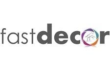 Logo_FASTDECOR_CAPA